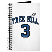 Cool Lucas scott Journal
