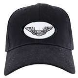 Pilot gear Baseball Hat