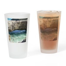 DSCN0297 Drinking Glass