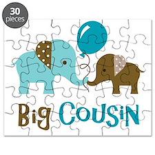 BCBoyModElephant Puzzle