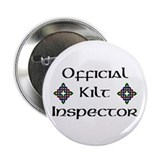 Kilt Inspector Button
