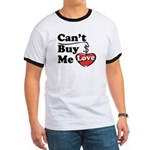 Can't Buy Me Love Ringer T