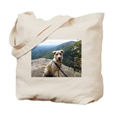 Custom Jamie Tote Bag