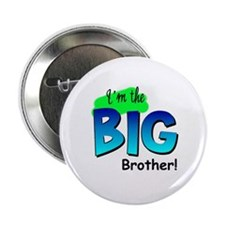 I'm Big Brother Button