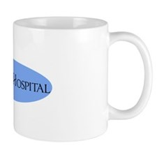 GHwh Mug