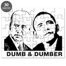 obamabiden Puzzle