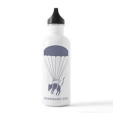 DOWNWARDDOG Water Bottle