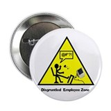"Scott Designs 2.25"" Button (10 pack)"