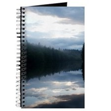 Adirondack Mountain Reflections Journal