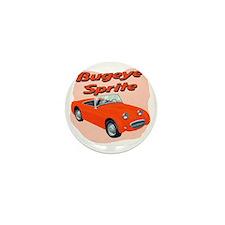 sprite Mini Button