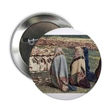 "VISIT IRELAND 2.25"" Button (100 pack)"