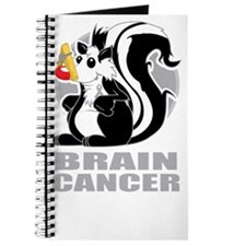 Brain-Cancer-Stinks-blk Journal