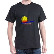 Tyshawn T-Shirt