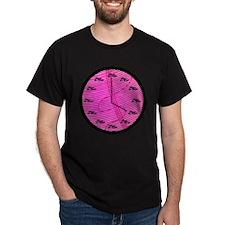 Cute Knit time T-Shirt