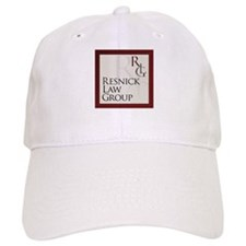 Unique Group Baseball Cap