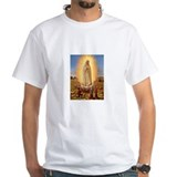 Virgin Mary - Fatima Shirt