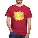 Gold Digger Dark T-Shirt