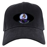 Believe Baseball Hat