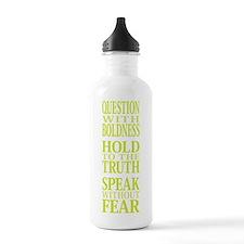 rgt-side-question_grn1 Water Bottle
