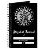 Magickal Journal
