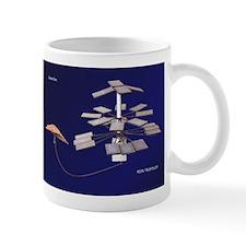 SolarOne Mug