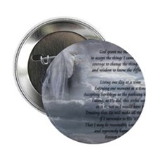 "serenity_prayer 2.25"" Button"