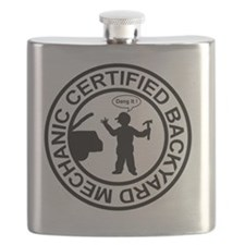 certified-backyard-mechanic Flask