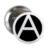 "Anarchist 2.25"" Button (100 pack)"