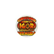 2-igor_cp_bermuda Mini Button