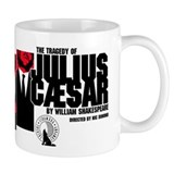 Cute Julius Mug