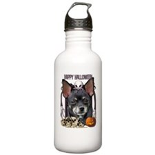 HalloweenNightmare_Chi Water Bottle