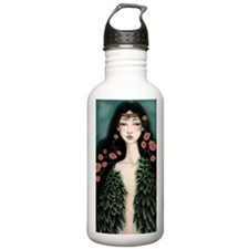 Swanmaiden Water Bottle