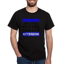 JSLOGO-light T-Shirt