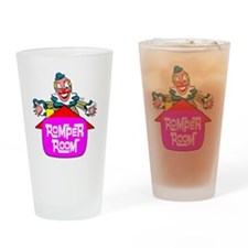 2-COMBINED RR Drinking Glass