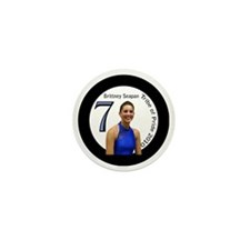 brittneyseapan-btn Mini Button