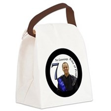 trecommings-bnt2 Canvas Lunch Bag