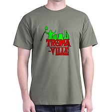 Tromaville T-Shirt