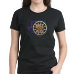 Waco Police Women's Dark T-Shirt