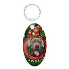 DeckHalls_Mastiffs_Snoop Keychains
