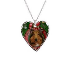 DeckHalls_Collie_Natalie Necklace