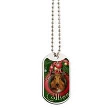 DeckHalls_Collie_Natalie Dog Tags