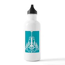 g Water Bottle