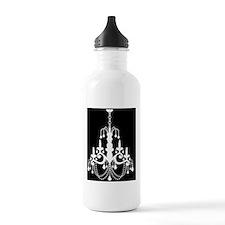 b Water Bottle