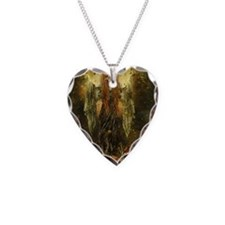 ForestSpirit Necklace