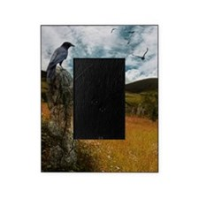 StandingStones Picture Frame