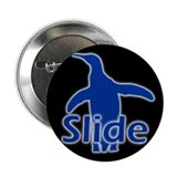 "Slide 2.25"" Button (10 pack)"