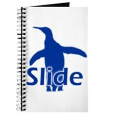 Slide Journal