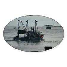 fishing_boats_cover2 Decal