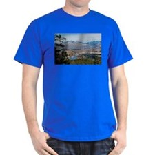 Missoula Valley T-Shirt
