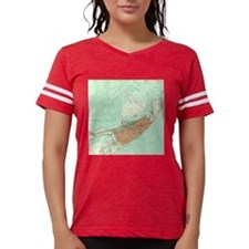 California Seal Shirt
